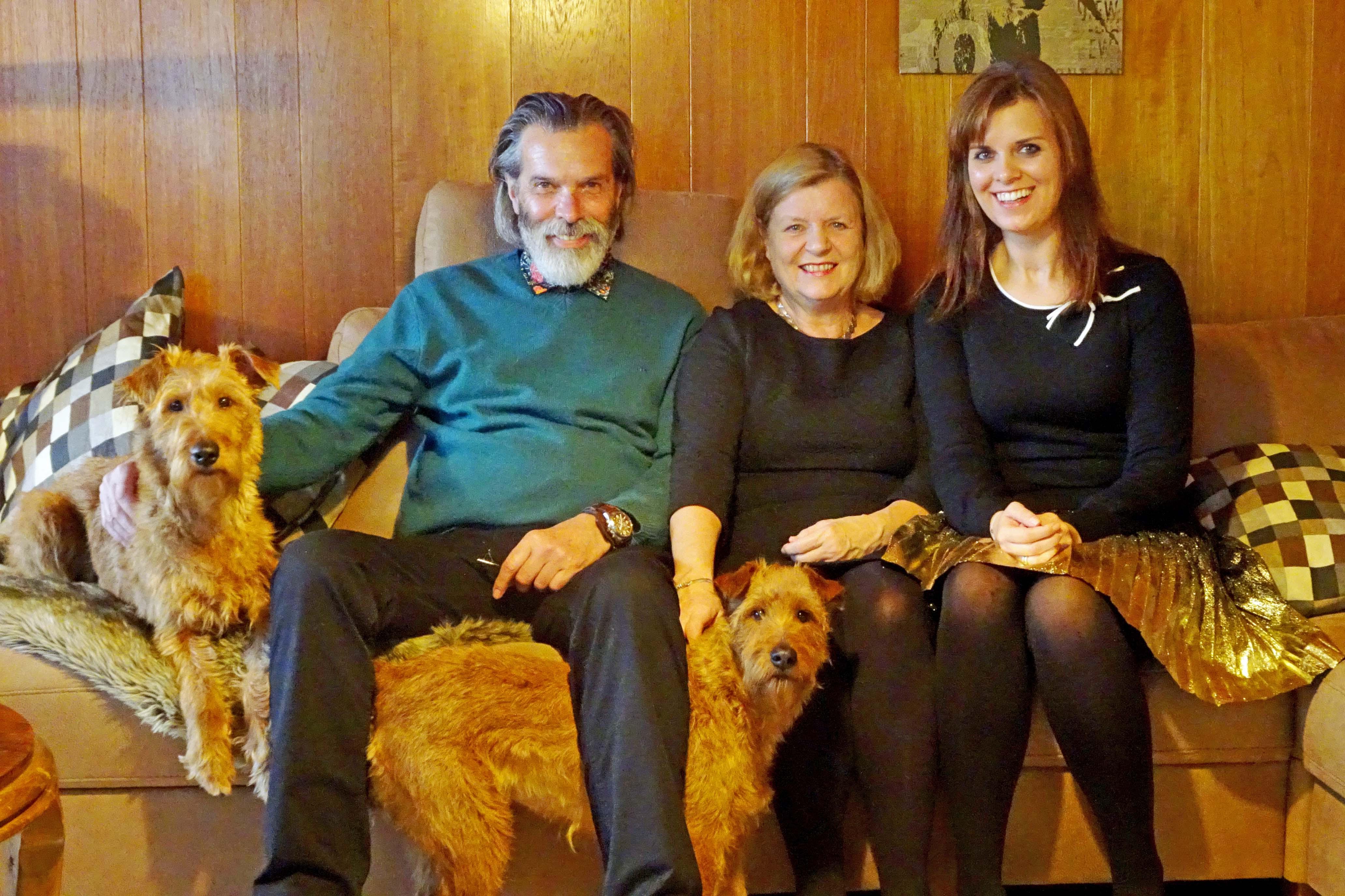 vom-Lamsberg-Familie01