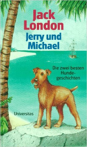 jerry_michael